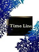 D&S Time Line
