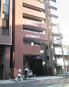 愛知産業大学建築21年度東京