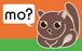 Momonga Linux
