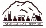 ALASKA会