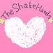 *.The Shake Hands.*
