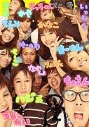 2010年度産社☆基礎演習21クラ