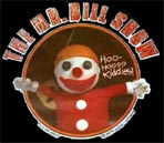 Mr.Bill