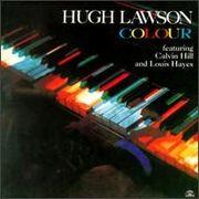 Hugh Lawson