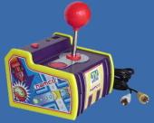 Plug&Play系ゲーム機
