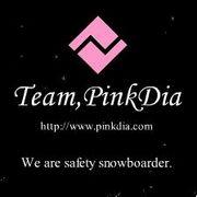 Team,PinkDia