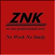 ZNK(全国ニート協会)