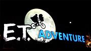 E.T.Adventure