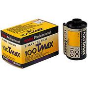 白黒フィルムはT-MAX使ってます