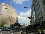 大阪でオフ会すんよ♪