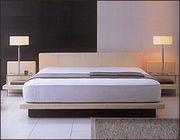 日本ベッド製造株式会社