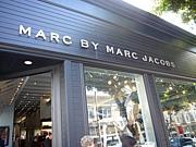 MARC JACOBS  men's