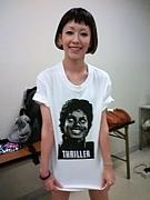 おしゃれTシャツ大好き!!