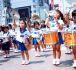 遊花幼稚園