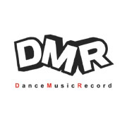 DMR (Dance Music Record)
