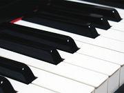 妄想ピアニストの会
