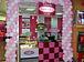 Sweet Rose Cafe