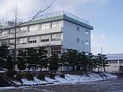 仙台市立加茂小学校