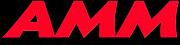 Company 【AMM】 山口県岩国市