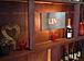 cafe restaurant bar LIV'e