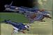 斑鳩(浮遊航空艦)