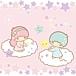 *キキララ☆dreamy&twinkle*