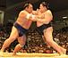 ■日本ローション相撲協会■