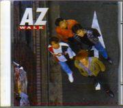AZ(アズ)
