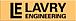 Lavry Engineering