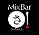 Mix bar【さっちゃんち】