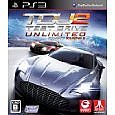 [PS3]TEST DRIVE Unlimited 2