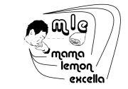 mama lemon excella