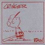 Cringer>J-Church