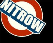 nitrow&visual reports