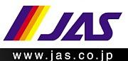 Japan Air System