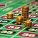 人生はギャンブルだ!