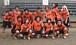 S-BOYS サッカーチーム