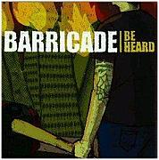 BARRICADE [hardcore]