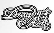 crazy for D.A !!!!(Dragon Ash)