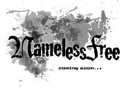 Nameless Free〜Chapter2〜