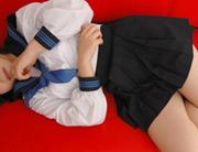 熊本女子学生制服