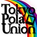 Tokyo Pola Union