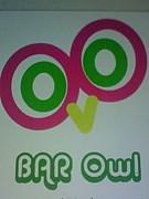 BAR Owl(沖縄県)