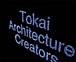 Tokai Architecture Creaters
