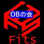 Fits・OBの会