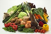 福島県野菜