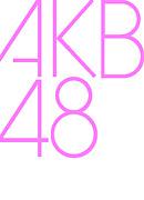I LOVE 48