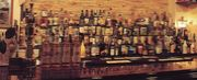 Bar Matsumura