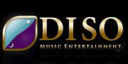 DISO music entertainment