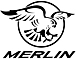 Merlin Bikes マーリン
